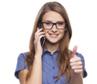 call-today-button-head