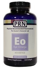 eye-omega-advantage