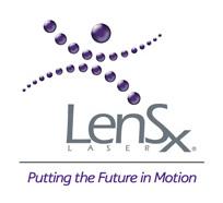 logo-lensx